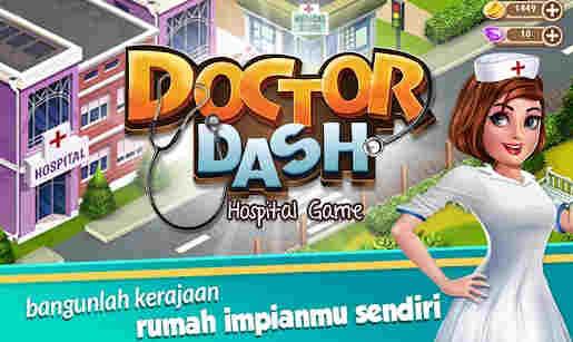 Dokter Dash