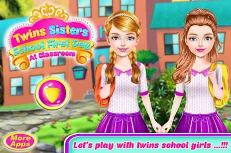 Kembar Sisters Girls School